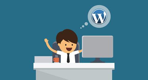 Wordpress实现评论白名单功能(昵称、邮箱及网址可完全匹配) wordpress