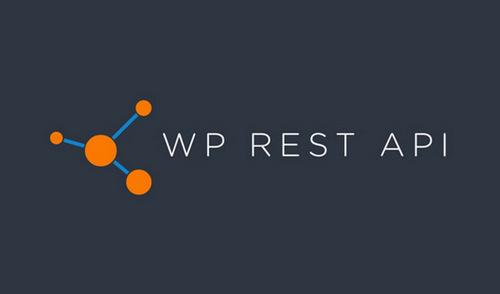 WordPress 完全禁用 REST API(最新版)