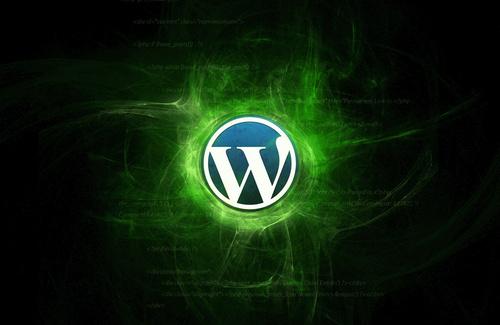 WordPress 根据评论者最后一次评论时间来决定是否显示评论者链接