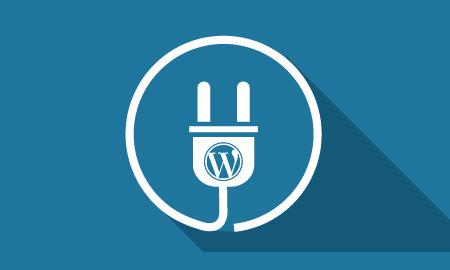 禁用 WordPress 5.2 及以后版本的致命错误(WSOD)处理程序
