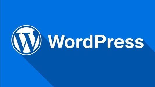WordPress 程序更新方法,防止 WP 官网 429 导致更新失败