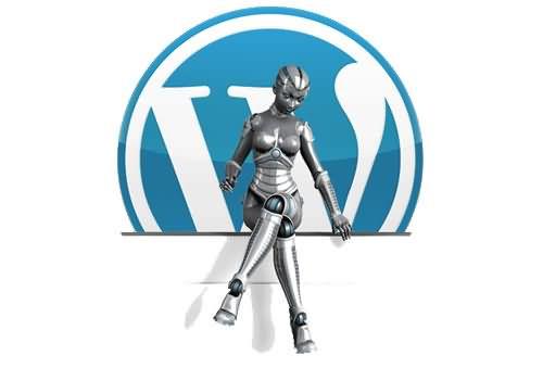禁用 WordPress 5.5+自带的 XML 站点地图和图片延迟加载功能 wordpress