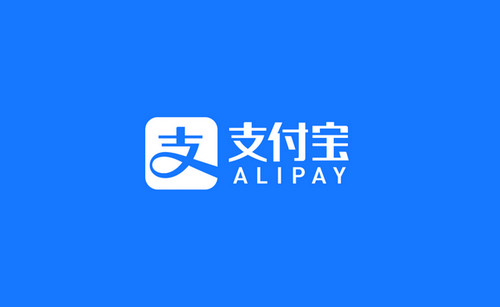 代开支付宝官方当面付支付功能,费率 0.38%_图1