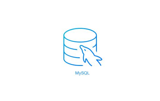 Linux Shell 脚本实时检测 MySQL 状态 挂掉立即自动重启