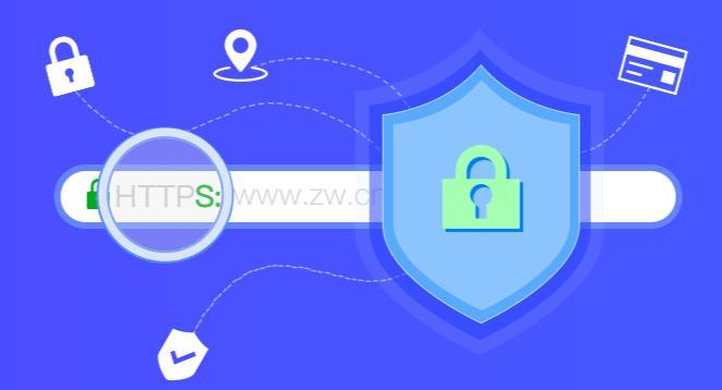 申请 https 泛域名通配符 SSL 证书(包配置)_图1