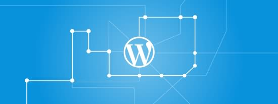 WordPress 移除 Meta box 模块的函数:remove_meta_box() wordpress