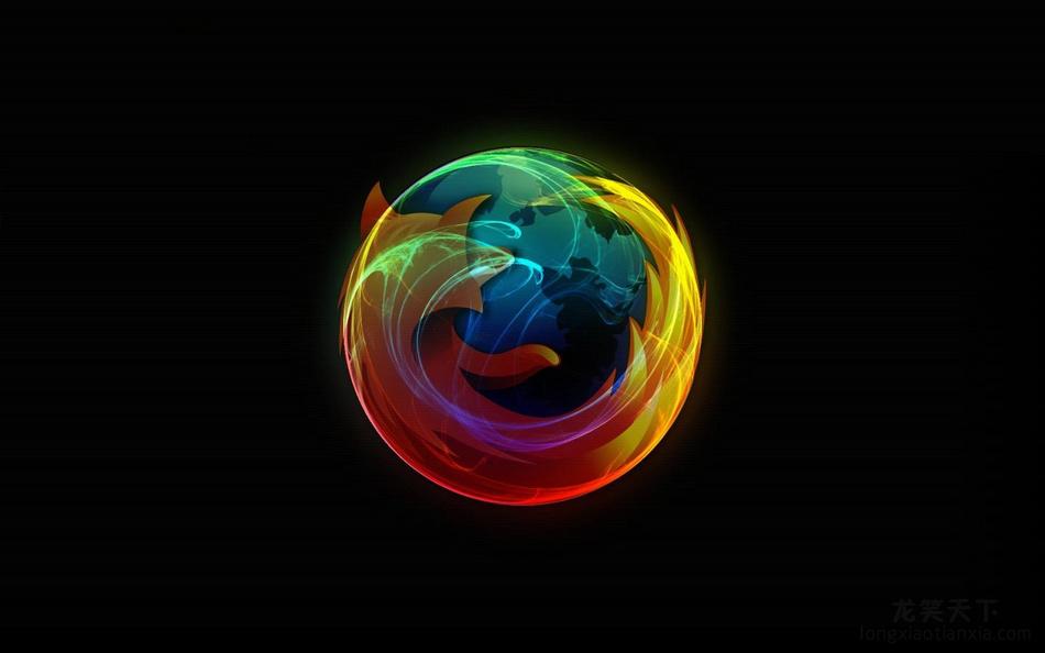 火狐浏览器 Mozilla Firefox 72.0.1 正式版、ESR 长期版及其它版本大全