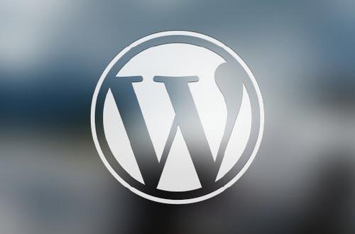 简单代码实现智能侧边栏跟随固定浮动的效果 wordpress