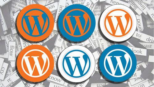 WordPress 百度自动推送 JS 优化重复推送问题 wordpress