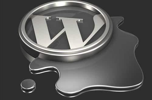 Wordpress 禁止多个人登录同一用户帐号 wordpress