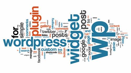 WordPress自定义栏目及自定义字段实现文章来源的添加 wordpress