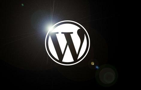 Wordpress 检查页面文章是否归属特定分类函数:in_category() wordpress