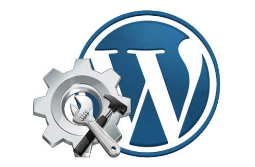 WordPress 修改评论者昵称、网址、邮箱等个人信息的教程 wordpress