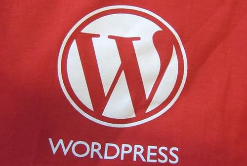 将 WordPress 作者存档链接中的用户名改为昵称或 ID(修复中文昵称 404) wordpress