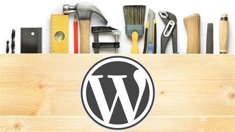 如何实现WordPress指定文章或页面允许评论昵称/内容带连接地址 wordpress