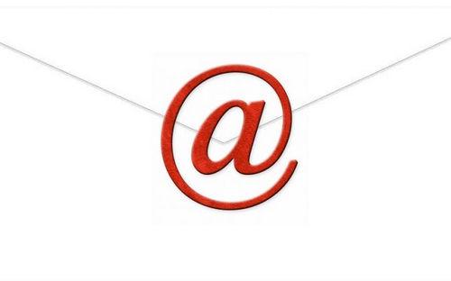 Wordpress 修改更新文章后邮件通知评论过那篇文章的用户 wordpress
