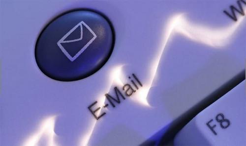 WordPress防止邮箱采集器收集文章和评论中的Email地址 wordpress