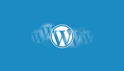 WordPress 实现中英文数字之间自动加空格排版 wordpress